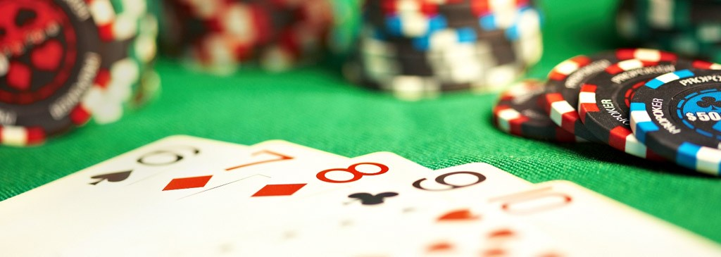 online casino slots tips and tricks